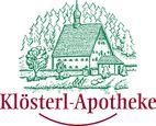 Kloesterl Apotheke