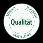 Klösterl-Qualität