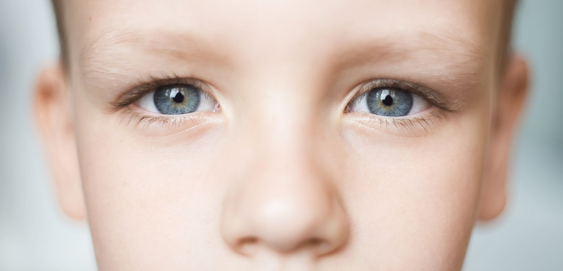 Das Auge – ein Wunderwerk der Natur